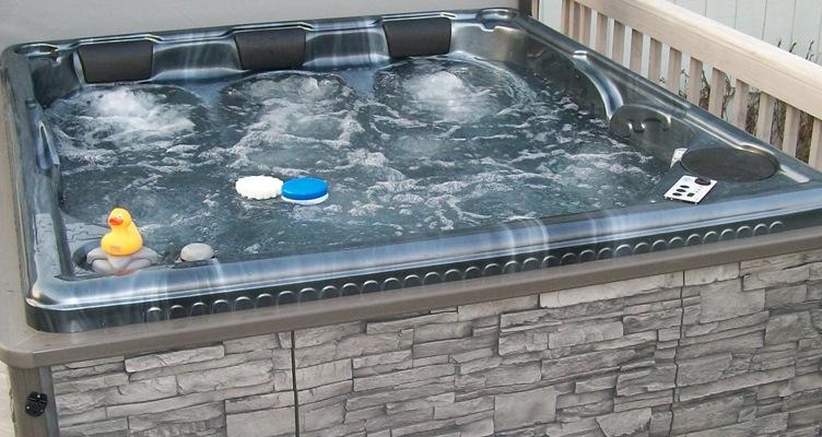 Blue Ridge Hot Tub Information Blue Ridge Spas Parts