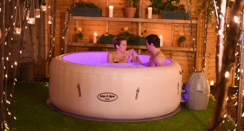 In This Section Of Hot Tubs And Portable Spas Weu0027re Going To Go Over Where  To Look And What To Do To Find The Best Discount Spas On The Internet!